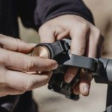 Polar Pro Counterweight voor Osmo Mobile 1 - thumbnail 3