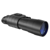 Pulsar Challenger GS 2.7x50 Night Vision Scope - thumbnail 1