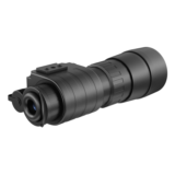 Pulsar Challenger GS 2.7x50 Night Vision Scope - thumbnail 2