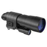 Pulsar Challenger GS 2.7x50 Night Vision Scope - thumbnail 4