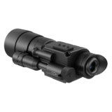 Pulsar Challenger GS 2.7x50 Night Vision Scope - thumbnail 5