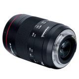 Yongnuo YN 60mm f/2.0 Macro Canon objectief - thumbnail 4