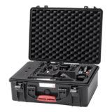 HPRC 2500 koffer voor DJI Osmo Pro Zwart  - thumbnail 2