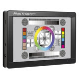"AVtec XFS070SDI Full HD SDI 7"" monitor - thumbnail 4"