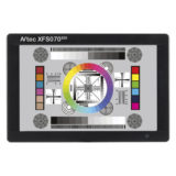 "AVtec XFS070SDI Full HD SDI 7"" monitor - thumbnail 1"