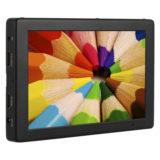 "AVtec XFD070 Full HD 7"" monitor - thumbnail 4"