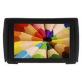 "AVtec XFD070 Full HD 7"" monitor - thumbnail 5"