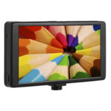 "AVtec XFD057 Full HD 5.7"" monitor - thumbnail 4"