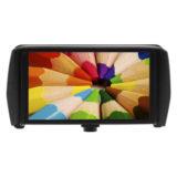 "AVtec XFD057 Full HD 5.7"" monitor - thumbnail 5"