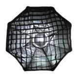 Caruba Grid voor Beautydish 80cm - thumbnail 2