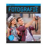 Handboek Fotografie, 9e editie - Pieter Dhaeze - thumbnail 1