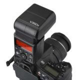 Godox Speedlite V350S flitser voor Sony - thumbnail 5