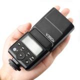 Godox Speedlite V350S flitser voor Sony - thumbnail 8