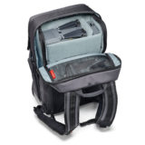 Manfrotto Manhattan Mover-30 Backpack - thumbnail 3