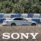 Sony Pro Dag