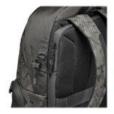 Manfrotto Noreg 30 Backpack - thumbnail 6
