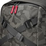 Manfrotto Noreg 30 Backpack - thumbnail 7