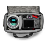 Manfrotto Noreg 30 Backpack - thumbnail 9