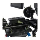 LanParte DSLR Professional Rig Kit PK-01 - Demomodel - thumbnail 4
