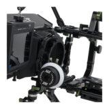 LanParte DSLR Professional Rig Kit PK-01 - Demomodel - thumbnail 5