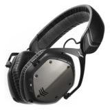 V-Moda Crossfade Bluetooth Over-Ear koptelefoon Gunmetal - thumbnail 2