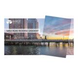 Sirui GND Reverse 12 Nano S-Pro Ultra Slim Filter 100x150mm - thumbnail 2