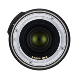Tamron 17-35mm f/2.8-4.0 Di OSD Canon objectief - thumbnail 5