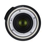 Tamron 17-35mm f/2.8-4.0 Di OSD Nikon objectief - thumbnail 4