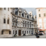 Lensbaby Sol 45 Sony A objectief - thumbnail 4