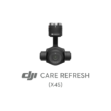 DJI Care Refresh Zenmuse X4S Card - thumbnail 1