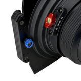 Benro FH150S2 Filterhouderkit voor Sigma 20mm f/1.4 DG HSM Art - thumbnail 5