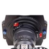 Benro FH150E1 Filterhouderkit voor Sony FE 12-24mm f/4.0 - thumbnail 5