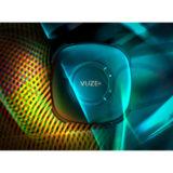 Vuze+ 3D 360 VR Camera Zwart - thumbnail 6