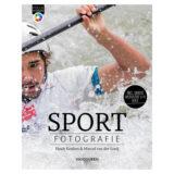 Focus op Fotografie: Sportfotografie - Huub Keulers, Marcel van der Looij - thumbnail 1
