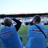 Huisfotograaf Experience PEC Zwolle-Fortuna Sittard - VOLGEBOEKT