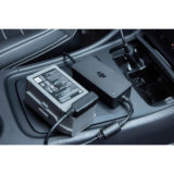 DJI Mavic 2 Car Charger (Part 11) - thumbnail 4