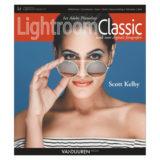 Het Adobe Photoshop Lightroom Classic CC boek voor digitale fotografen - Scott Kelby