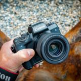 Canon EF-M 32mm f/1.4 STM objectief - thumbnail 4