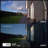 Reolink Argus 2 IP-camera - thumbnail 6