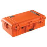 Peli 1605 Air Orange Foam - thumbnail 2
