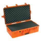 Peli 1605 Air Orange Foam - thumbnail 1