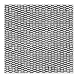 Westcott Scrim Jim Cine Single Net Fabric 2.4 x 2.4m - thumbnail 2