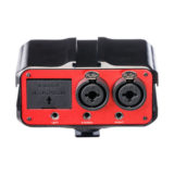 Saramonic SR-PAX1 Universal Audio Adapter - thumbnail 2