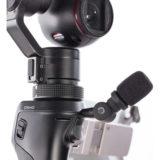 Saramonic SR-XM1 3.5mm TRS omnidirectionele microfoon - thumbnail 5