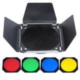Godox QT600II HSS Background kit - thumbnail 3