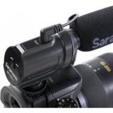 Saramonic SR-PMIC1 Mono Microfoon - thumbnail 5