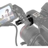 SmallRig 2007 Professional Accessory Kit voor Sony FS5 - thumbnail 3