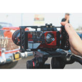 Beastgrip DOF Adapter MK2 - thumbnail 5