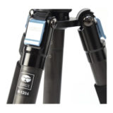 Sirui Waterproof W-1204 Carbon Tripod - thumbnail 6