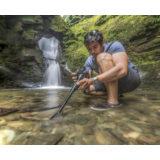 Laowa 24mm f/14 2X Macro Probe Lens STD Nikon F - thumbnail 10